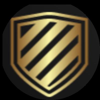 Opus Nostra Guild Logo