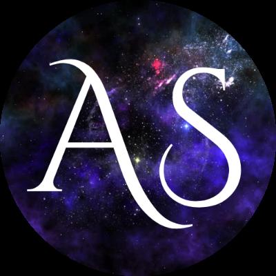 Altum Somnum Guild Logo