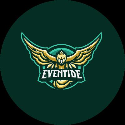 Eventide Guild Logo