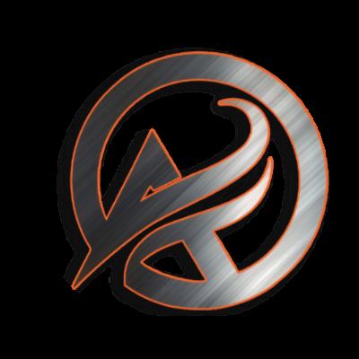 Alternative Universe Guild Logo