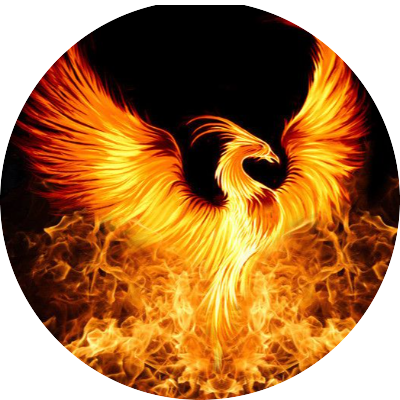 Eternal Guild Logo