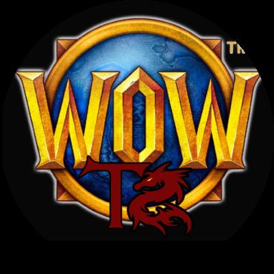 Tier II Guild Logo