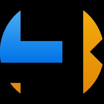 LightBrigade Guild Logo