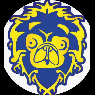 Sublime Guild Logo