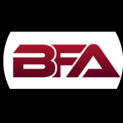Battle For Africa Guild Logo