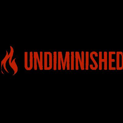 Undiminished Guild Logo