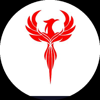 Whitesun Guild Logo