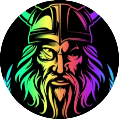 Town of Odyn Guild Logo