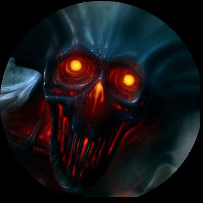 Atrocity Guild Logo