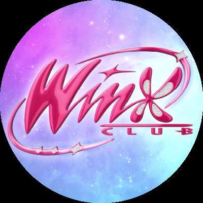 Winx Club Guild Logo