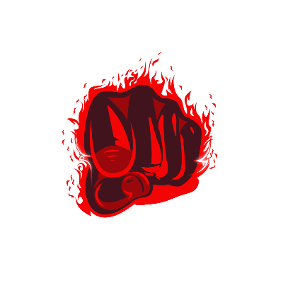 Sinbreakers Guild Logo