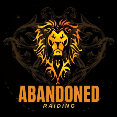 Abandoned Guild Logo