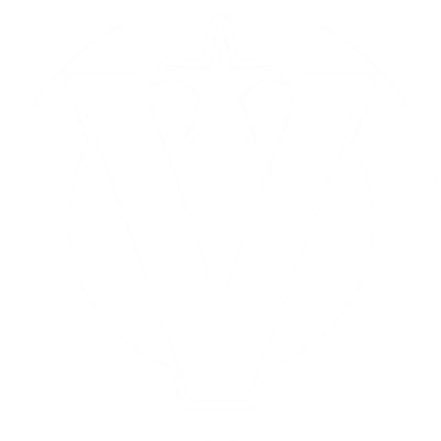 I VALOR I Guild Logo