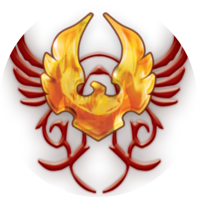 Fallen Eden Guild Logo