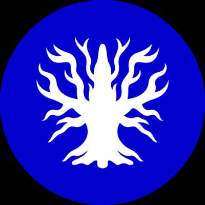 Prime Guild Logo