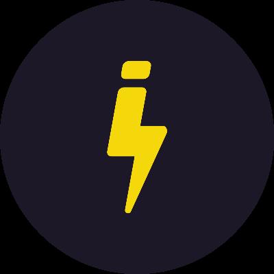 Impulsive Guild Logo