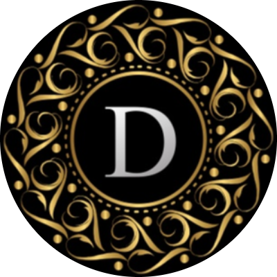 Diviners Guild Logo