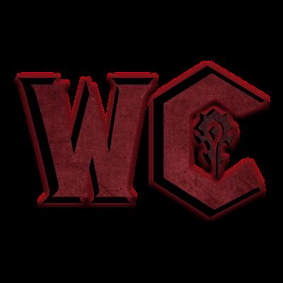 Warsong Clutch Guild Logo