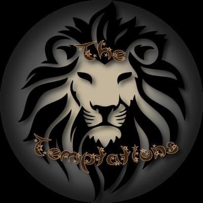 The Temptations Guild Logo