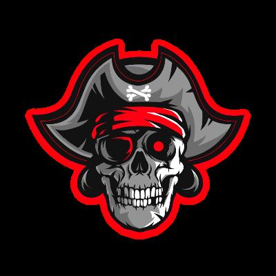 PoBD Guild Logo
