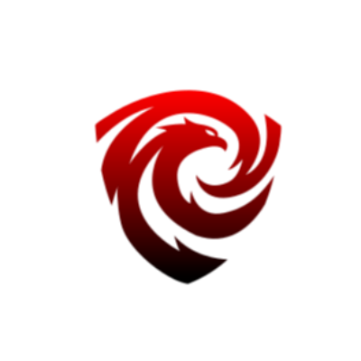 Burning Legends Guild Logo