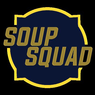 Soup Squad Guild Logo