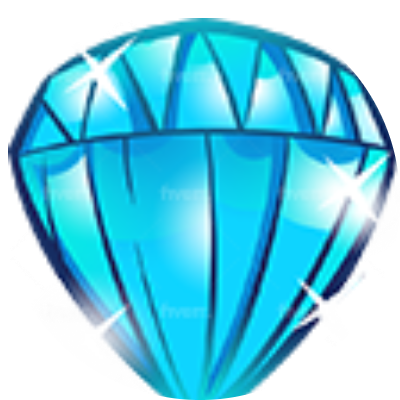 Collectors Anonymous Guild Logo