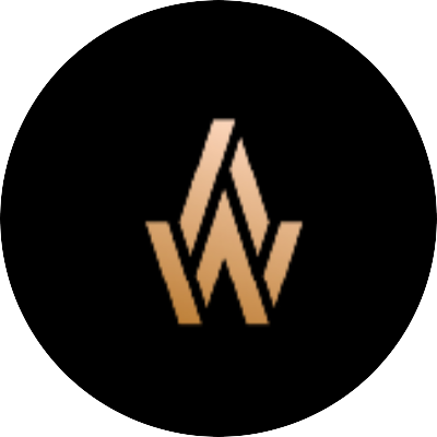 Afterwipe Guild Logo