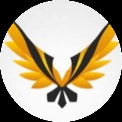 Liberandum Guild Logo