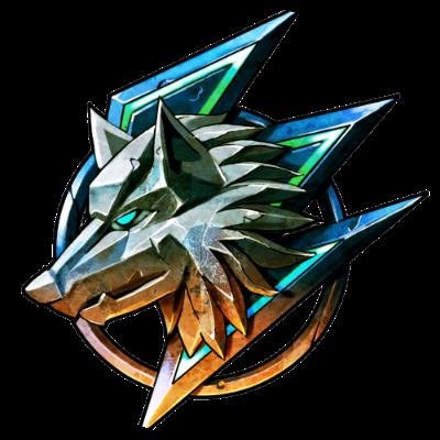 Wild Hunt Guild Logo