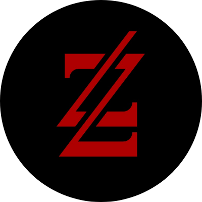 Zero Logic Guild Logo