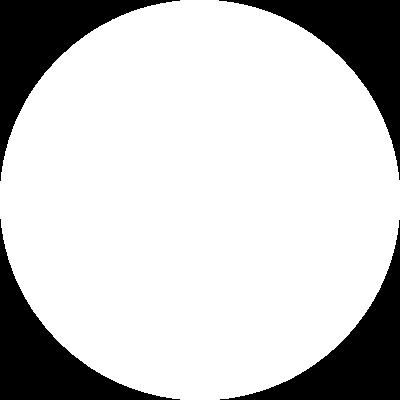Lumination Guild Logo
