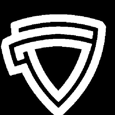 The Depleted Guild Logo