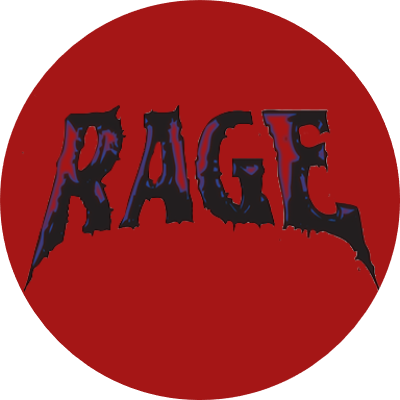 Rage Reborn Guild Logo