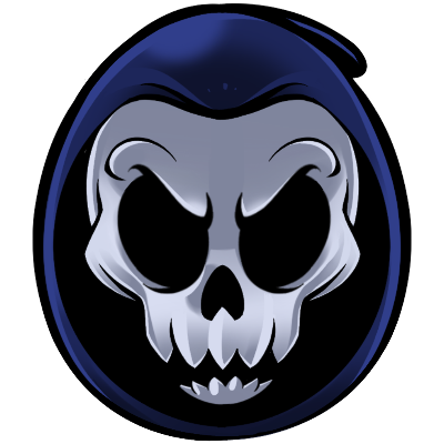 Repose Guild Logo