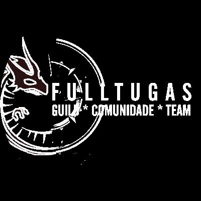 FullTugas Guild Logo
