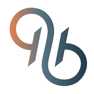 Obsolescence Guild Logo