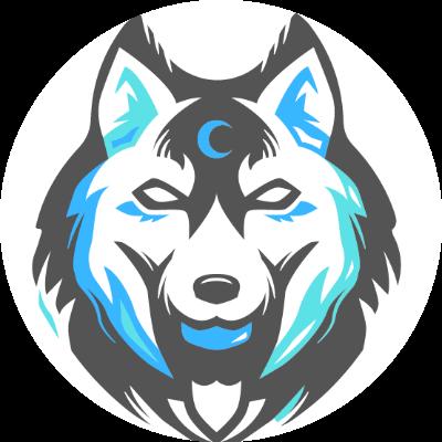 Purification Guild Logo