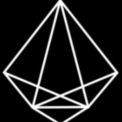 Prism Guild Logo