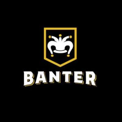 Banter Guild Logo