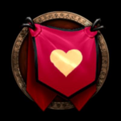 Reminiscence Guild Logo