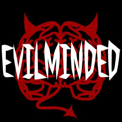 Evilminded Guild Logo