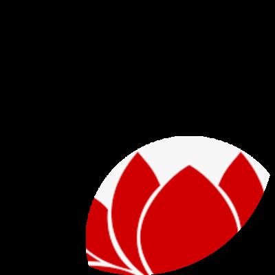Red Lotus Guild Logo