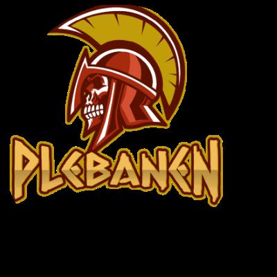 De Plebanen Guild Logo