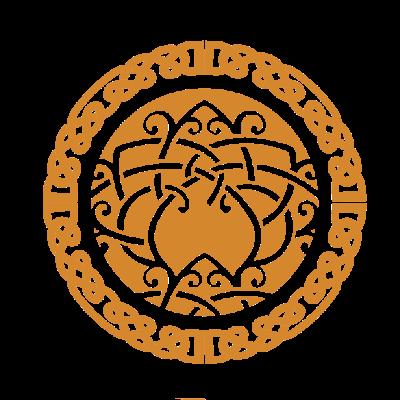 Mythos Guild Logo