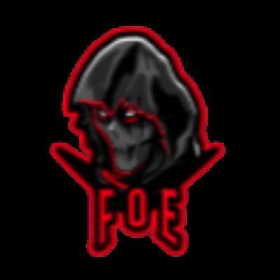 Foe Guild Logo