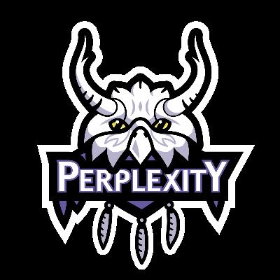 Perplexity Guild Logo