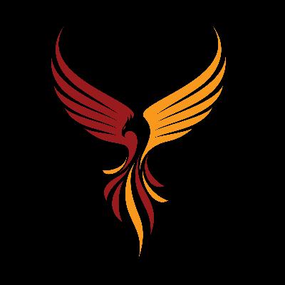 All That Remàins Guild Logo
