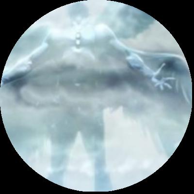 Fiction Guild Logo