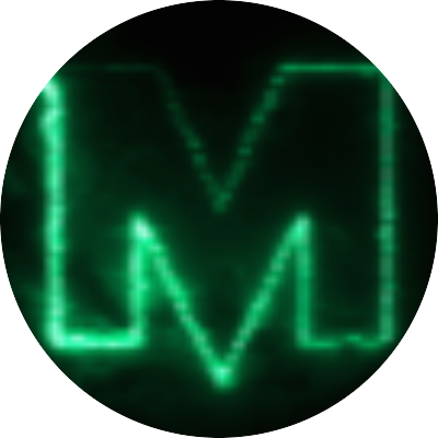 Moted Guild Logo